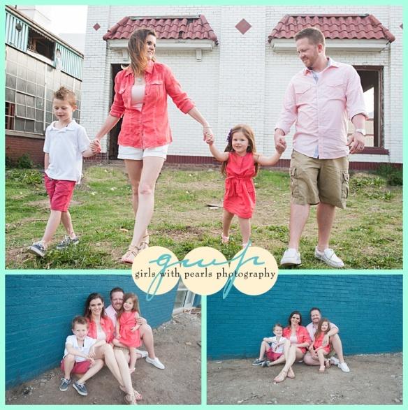 Happy Family :)